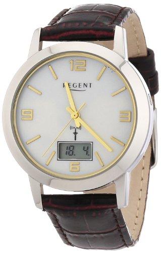 regent-11030053-reloj-analogico-digital-de-caballero-de-cuarzo-con-correa-de-piel-marron-sumergible-