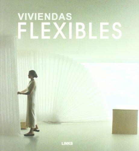 Viviendas flexibles (Artes Visuales) por Arian Mostaedi