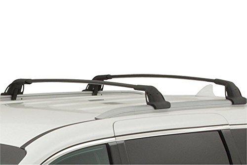oem-genuine-2015-2016-kia-sedona-roof-rack-cross-bars-vehicles-without-sunroof-by-kia