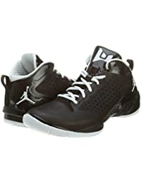 super popular a41e8 31872 Jordan Nike Air Fly Wade 2 Mens Basketball Shoes 479976-010
