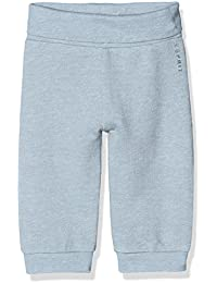 ESPRIT Baby Boys' Knit Pants Ess Track Bottoms