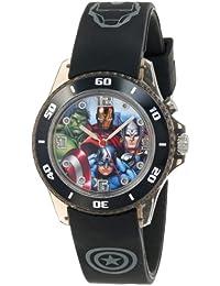 Reloj - Marvel - para Niños - AVG3508
