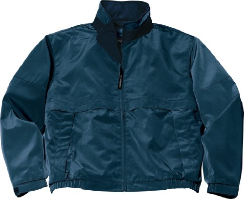 Port Authority j764 Legacy Veste pour homme Millennium Blue/ Dark Navy