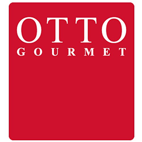 Beefer Steak Paket – Grillpaket | OTTO GOURMET