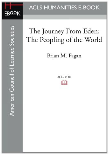the-journey-from-eden-the-peopling-of-the-world
