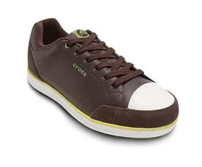 Crocs Golf Shoes Amazon