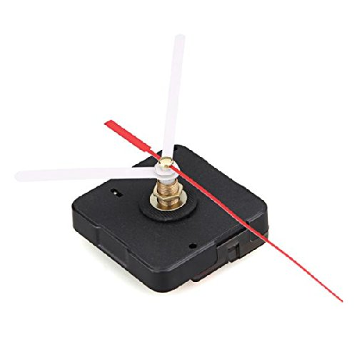 ecloud-shop-mouvement-mecanisme-silencieux-dhorloge-a-quartz-aiguilles-blanc-rouge-diy