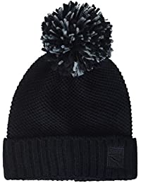 27b3ee91065 Amazon.co.uk  Puma - Hats   Caps   Accessories  Clothing
