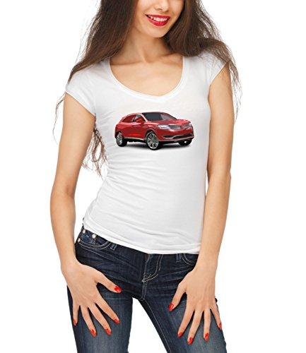 billion-group-town-jeep-american-motor-cars-womens-megan-crew-neck-t-shirt-blanc-medium