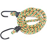 JD TRADER Cloth Drying Rope (Max Stretch- 10 Feet)
