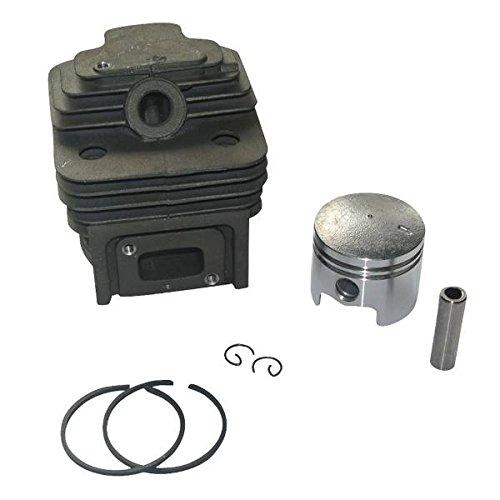 generico-44-mm-cilindro-pistone-spilla-segmenti-clip-per-mitsubishi-tl52-engine-motor-bg520-tagliasi