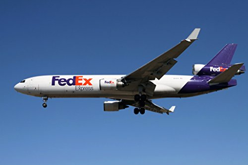 fedex-expedite-shipping-service-global-express-service-not-included-taxes-no-product-just-delivery-s