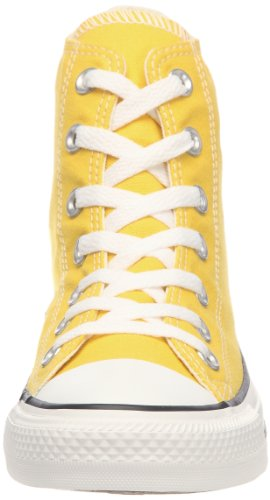 Converse AS HI Can carbone 1J793, Sneaker unisex, per adulti Gelb