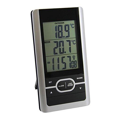 dcf-set-1-thermometre-sans-fil-interieur-numerique-avec-capteur-exterieur-portee-25m-et-retroeclaira