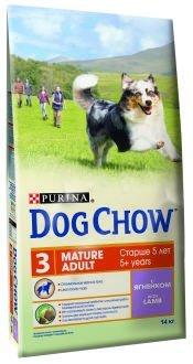dog-chow-ausgewachsen-mit-lamm-25-kg