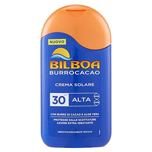 Bilboa Burro Cacao Crema Fp30 Ml.200