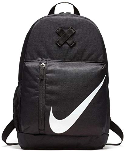 Nike Elemental Sac À Dos Unisex Noir