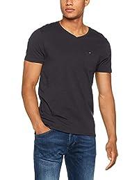 O'Neill Jacks Base T-shirt