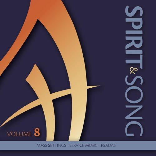 Spirit & Song: Disc O