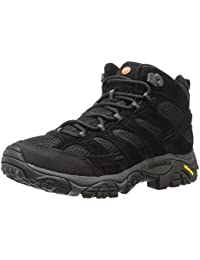 25f1587d67f Merrell Shoes: Buy Merrell Shoes online at best prices in India ...