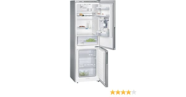 Siemens Kühlschrank Mit Wasserspender : Siemens kg wxl s iq kühl gefrier kombination a cm