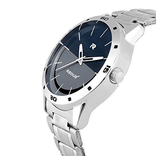 Redux-Rock-Analog-Blue-Grey-Dial-Mens-Boys-Watch-RWS0042S