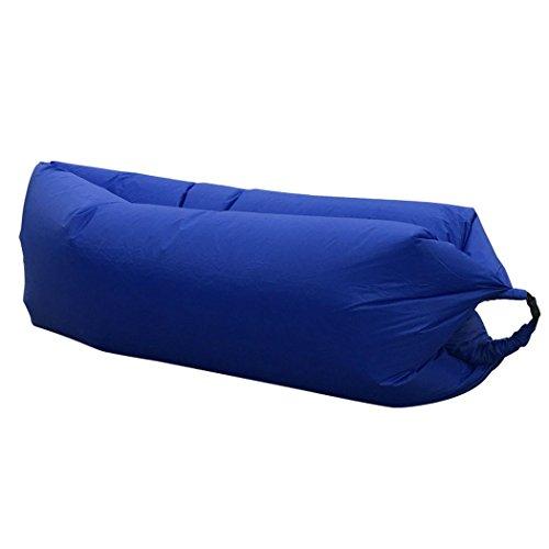 imayson-tm-hinchable-blow-up-portatil-tumbona-sofa-sillon-piscina-aire-hamaca-hangout-lazy-sofa-resi