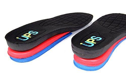 healthpanion-1-paio-di-solette-alzatacco-con-cuscino-daria-schiuma-eva-per-uomo-solette-scarpe-per-a