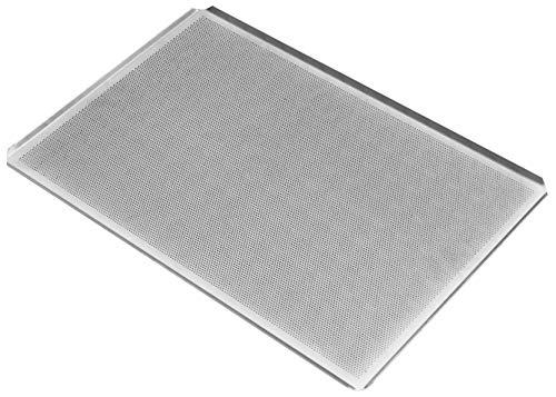 Placa perforada 60 x 40 cm MIWE BONGARD MIWE bandeja