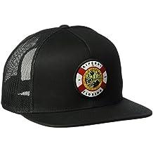 Rip Curl - Gorra de béisbol Hombres 4308c61180b