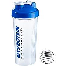 Bouteille Blender Myprotein 600Ml