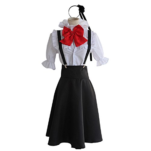 mtxc-womens-dagashi-kashi-cosplay-hotaru-shidare-tailor-suits-customized-black