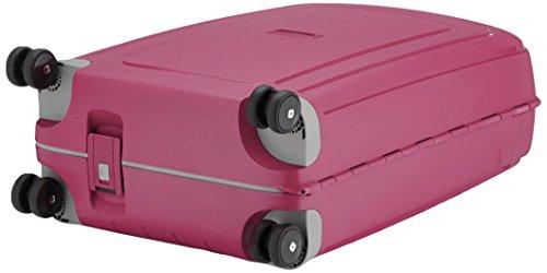 Samsonite S'Cure Spinner Handgepäck-Koffer - 4