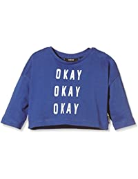 Mexx Baby Boys' Long-Sleeved T-Shirt