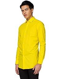 887d98482fd5e2 Opposuits Hemden für Herren in Mehreren Farben - Stilvolle