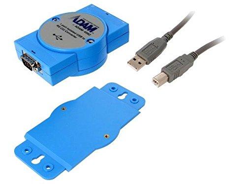 adam-4562-industrial-module-converter-usb-rs232-1030vdc-1070c