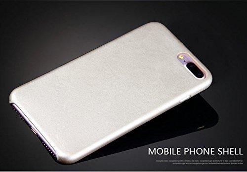 iphone-7-plus-hulleguoyirpramie-pu-leder-schlank-passen-weich-zuruck-abdeckung-telefon-fall-mit-fein