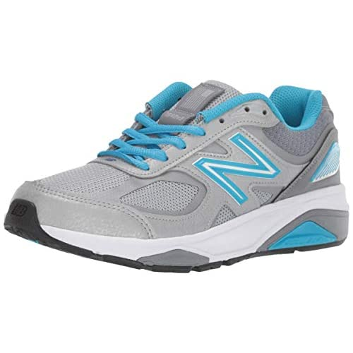 41OyK413ZBL. SS500  - New Balance Women's 1540v3 Running Shoe