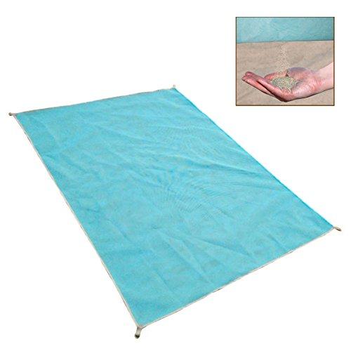 gratuit-de-sable-de-plage-couverture-grande-exterieur-sable-proof-tapis-tapis-de-pique-nique-de-camp