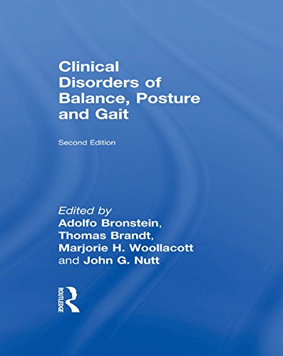Posture balance der beste preis amazon in savemoney clinical disorders of balance posture and gait 2ed hodder arnold publication fandeluxe Images