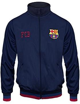 FC Barcelona – Chaqueta de entre