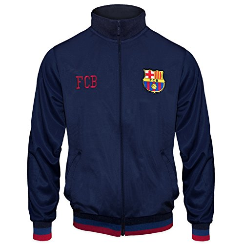 FC-Barcelona-Official-Football-Gift-Boys-Retro-Track-Top-Jacket