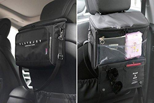 latte-da-viaggio-organiser-per-sedile-posteriore-auto-appeso-storage-tote-borsa-termica-da-picnic-be