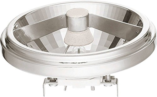 Philips Masterline Halogen 111 60 Watt 24 Grad 12V 60W