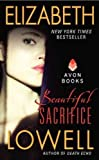beautiful sacrifice lp a novel