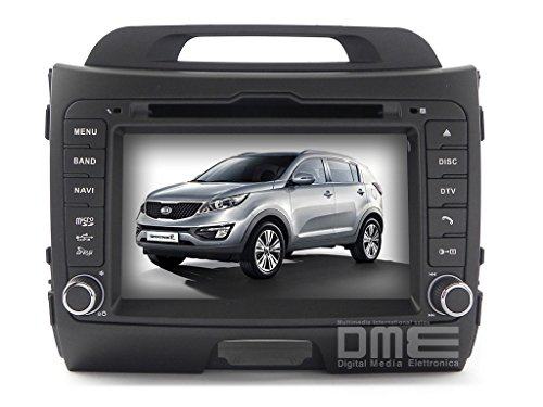 radio-kia-sportage-7-hd-touch-mp3-dvd-divx-bt-sd-usb-navi-gps-pip-wi-fi-net