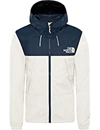 THE NORTH FACE M 1990 Mountain Q Herrenjacke XXL