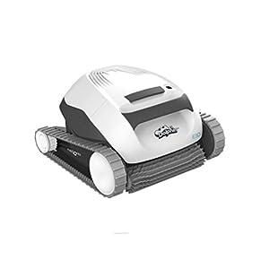 MAYTRONICS 500966 - Robot pulitore Fondo Piscina Elettrico