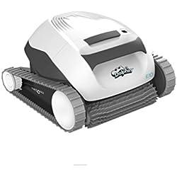 Maytronics - Robot Limpiafondos Dolphin E10 eléctrico (Sólo suelos)