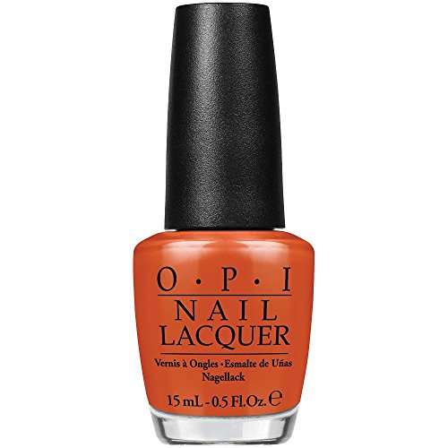 opi-nagellack-15ml-its-a-piazza-cake-venice-herbst-2015